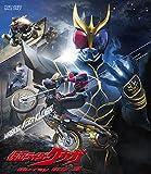 仮面ライダークウガ Blu-ray BOX 3 <完>