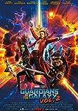 ガーディアンズ・オブ・ギャラクシー:リミックス MCU ART COLLECTION (Blu-ray)