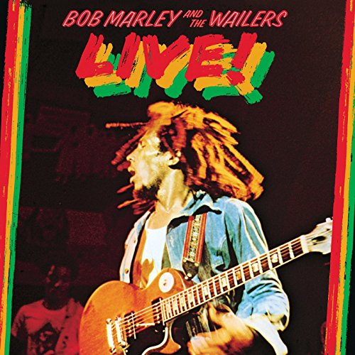 LIVE!/DELUXE EDIT. [12 inch Analog]
