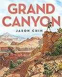 Grand Canyon (English Edition)