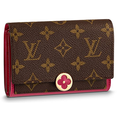 ルイヴィトンのレディース財布はハイブランドの中でもランキング上位