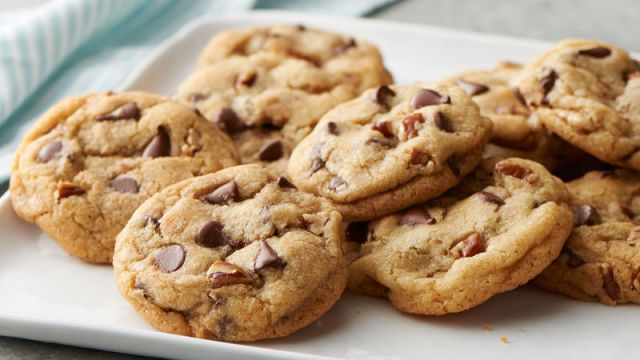 Hasil gambar untuk cookie