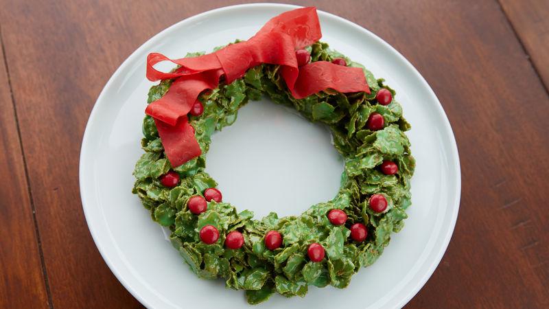 Day Best Christmas Menu Dinner