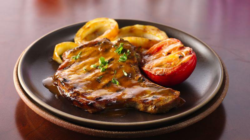 Dinner Under 300 Calories
