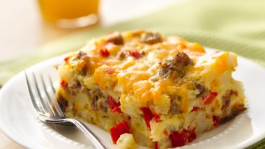 Image result for breakfast bake