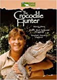 Crocodile Hunter Collection [DVD] [Import]