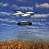 Every Man & Woman Is a Star