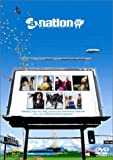 a-nation 2003 [DVD]