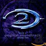 Halo 2 Vol 2 / Game O.S.T.