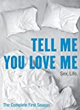 Tell Me You Love Me: Complete First Season [DVD] [Import]