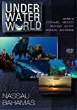 Under Water World Vol. 10 - Nassau Bahamas