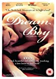 Dream Boy [Import anglais]