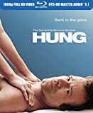 Hung: Complete Second Season [Blu-ray] [Import]