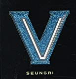 SEUNGRI (MINI ALBUM VOL.1)