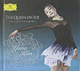 The Queen On Ice (2CD)(韓国盤)