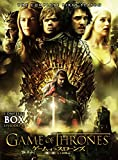 Game of Thrones: The Complete First Season [DVD]