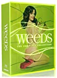 Weeds: Complete Collection [Blu-ray] [Import]