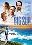Big Sur [DVD] [Import]