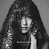 beloved E.P.(Type-A)(CD+DVD)