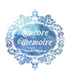 encore memoire(Blu-ray Disc)