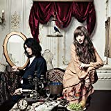 TRICK (Type-A)(CD+DVD)