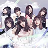 8th ALBUM「サムネイル Type A」