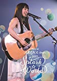 "miwa ARENA tour 2017""SPLASH☆WORLD"