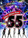A.B.C-Z 5Stars 5Years Tour(DVD初回限定盤)