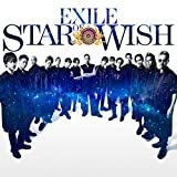 STAR OF WISH(AL+DVD)