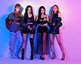 BLACKPINK IN YOUR AREA(CD+DVD)(初回生産限定盤)