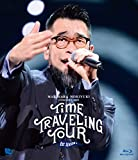 "Makihara Noriyuki Concert 2018""TIME TRAVELING TOUR"