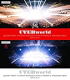 ARENA TOUR 2018 Complete Package(完全生産限定盤)(特典なし) [DVD]