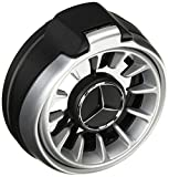 【Mercedes-Benz Accessories】 ドリンクホルダー M0006800600MM