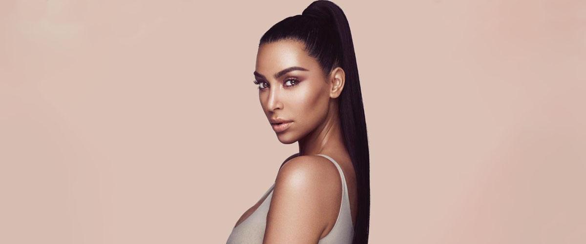 Este es el nuevo y lucrativo negocio de Kim Kardashian ...