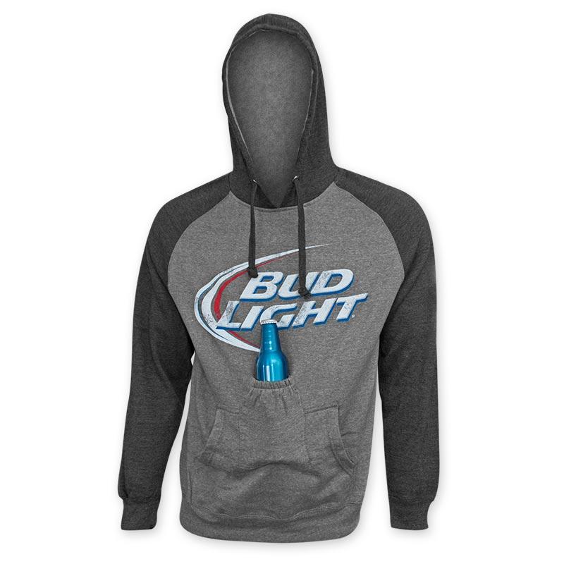 New Bud Light Logo