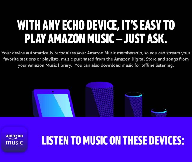 Amazon Com Amazon Music Apps Digital Music