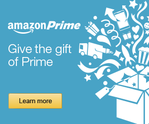 Prime gifting 300x250 updated. v324946771