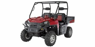 Polaris Ranger Xp 700 Parts And
