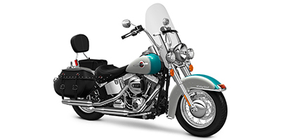 2008 Harley Davidson Parts Catalog Pdf | Reviewmotors.co