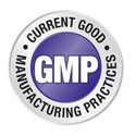 Current Good Manufacturing Practices