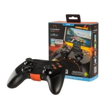 POWER A MOGA Pro Power   Electronic Games  Image of