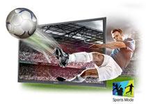 Samsung 28-Inch LED Monitor TD310NH Product Shot