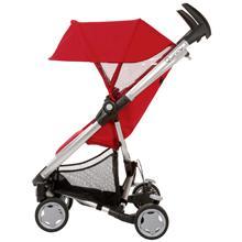 Maxi cosi, quinny, quinny travel system, maxi cosi travel system, quinny zapp, quinny zapp stroller,