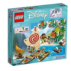 Disney princesa bonecas disney princesa disney princesa brinquedos princesa castelo disney princesa castelo pr