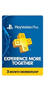 ps;plus;ps4;vita;ps3;online;multiplayer;subscription;game;instant;collection;playstation;month