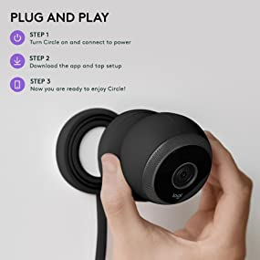 Best Wifi Camera