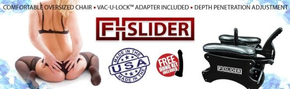 F-Slider, Sex Machine, Rocking Slider,Love Glider,F-Slider, Love Glider, sex Machine, Sex Furniture