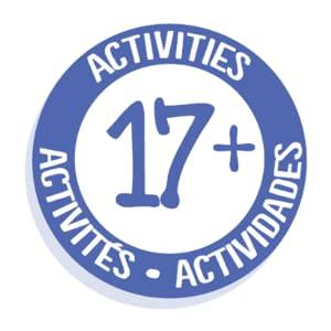 Evenflo, ExerSaucer, Jumper, Activity Center, Jungle Quest, Child Development