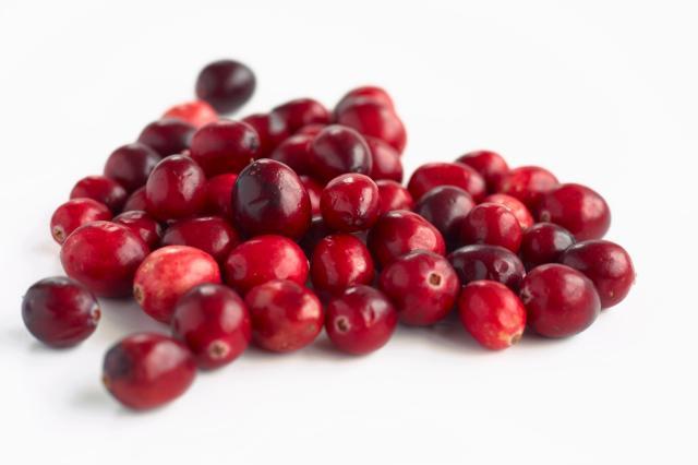 Image result wey dey for cranberries?