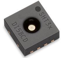 best temperature sensor, best humidity sensor